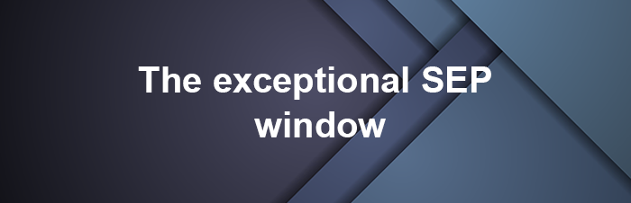 Exceptional_SEP_NewsLetter Banner